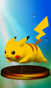 PikachuSSBMTrophy2