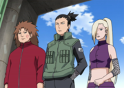 Team10Chunin01