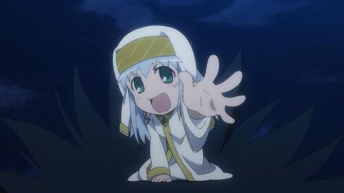 To aru majutsu no index episode 1 ryuanime : Loving