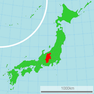600px-Map of Japan with highlight on 20 Nagano prefecture.svg