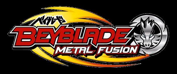 CTRL + V ~ Beyblade_Metal_Fusion