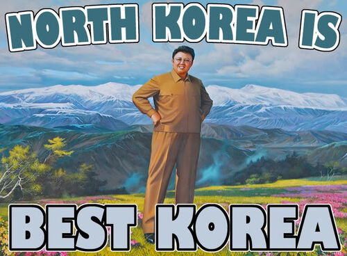 BestKorea