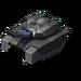Trituradora Tank.png