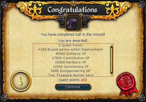 Salt_in_the_Wound_reward.png
