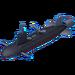 Seawolf Gunboat.png