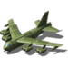 B-52 Bomber.png