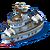 Battleship.png luz