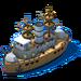 Vintage Battleship.png