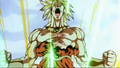 PowerUpBroly