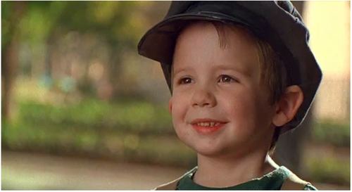The Little Rascals  where are they now  Worldation
