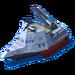 Huelga Battleship.png