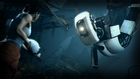 Portal2 product 1 widescreen
