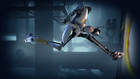 Portal2 product 2 widescreen