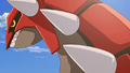 P12 Groudon.png