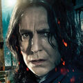 HP quiz TS snape.jpg