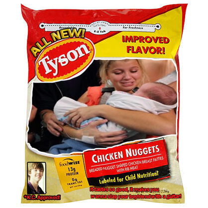 CHECK IT OUT. 418px-Tyson_Chicken