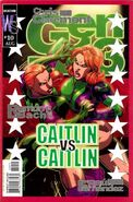 Gen 13 Vol 3 10