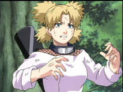 Temari-1-