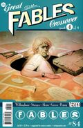 Fables Vol 1 84