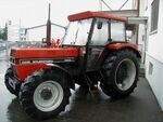 Case IH 844 S