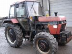 Case IH 1394 Hydra-Shift