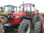 Case IH 1694 Hydra-Shift