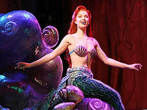 Little-mermaid-broadway-musical