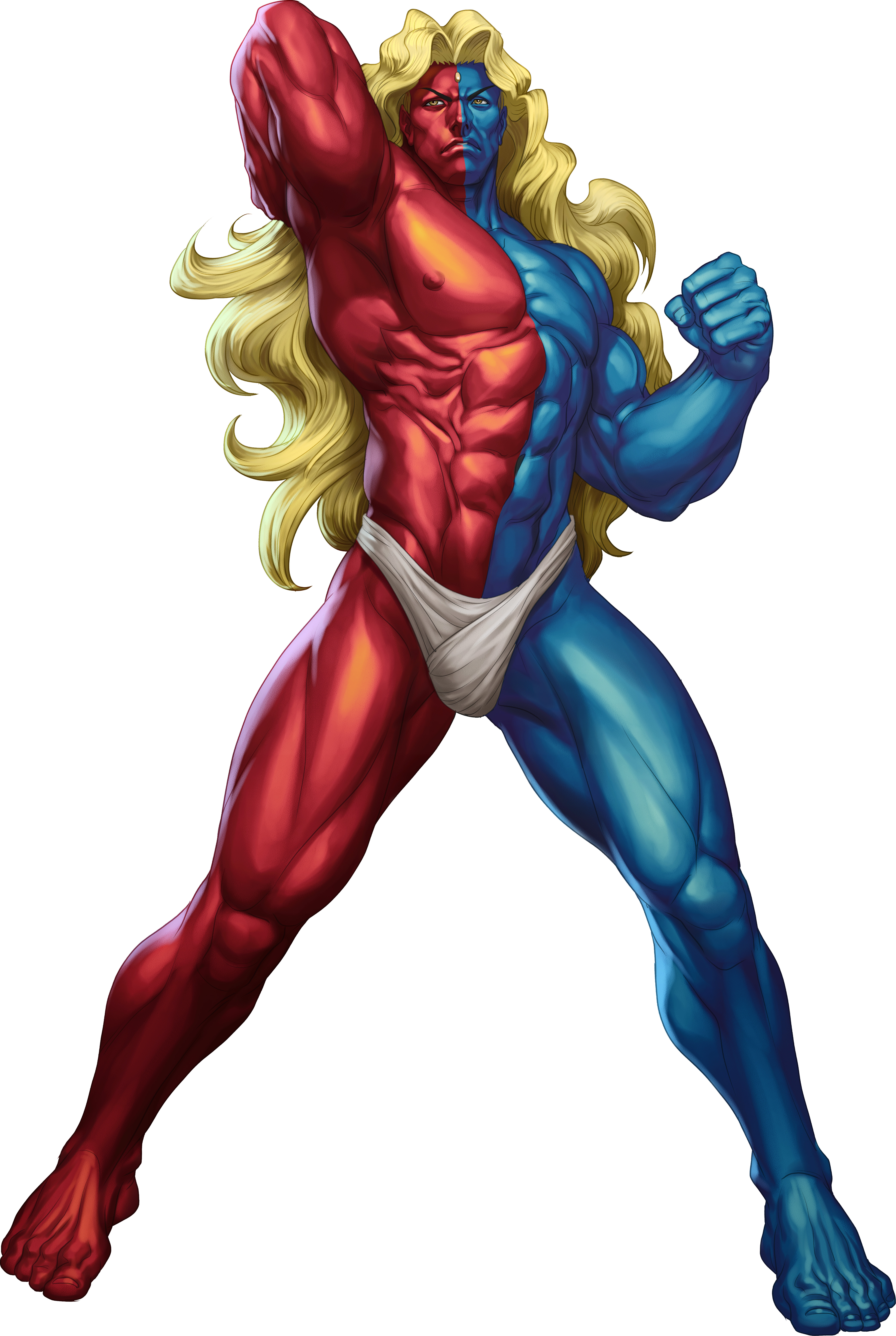 Gill - The Street Fighter Wiki - Street Fighter 4  Street Fighter 2    Gill Street Fighter