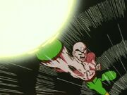 Dragonball-Episode139 289