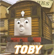 TobyattheSteamworkspromo