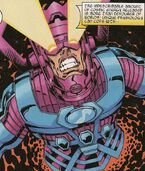 Galactus (Tierra-829)