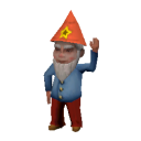 Mysterious Mr Gnome.png