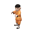 Master Manchu the Magical Gnome of China.png