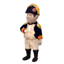 Little Leon the Magical Gnome of France.png