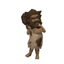 Troglodyte the Magical Gnome of BC.png