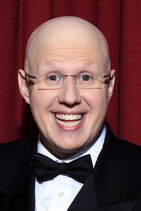 Mattlucas1