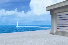 Definição: Porto Harbor-GX1