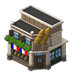 French Bakery-icon