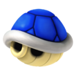 BlueShell