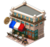 French Cafe-icon.png