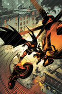 Batman Vol 2-2 Cover-1 Teaser