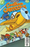 Cartoon Cartoons Vol 1 21