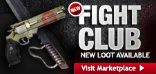 Fightclub refresh promos 226x108