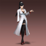 LianShi-dw7-dlc-School of Wu