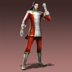ZhouYu-dw7-dlc-School of Wu