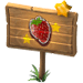 Strawberry Master-icon