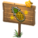 Pineapple Master-icon