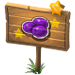 Grape Master-icon