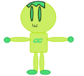 GreenGuy.png