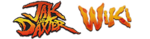 JakandDaxter-wordmark